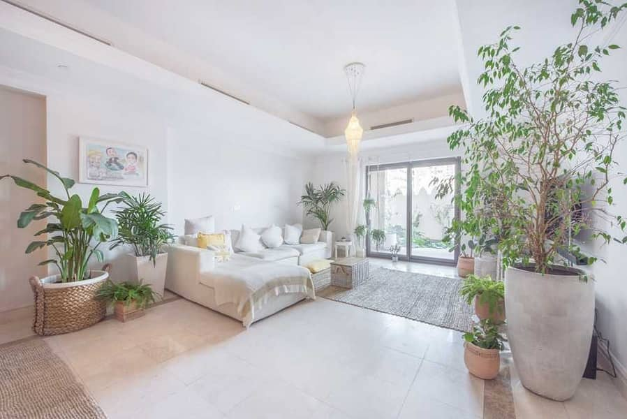 2 Limited Offer | Beach Access | Spacious 3 Bed