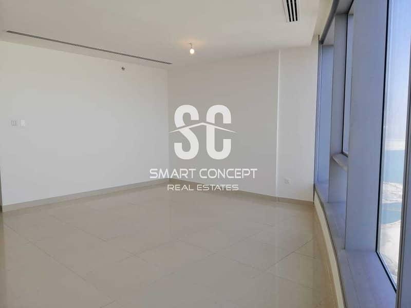 2 High Floor | Sea View | Rent Refund | Good Offer