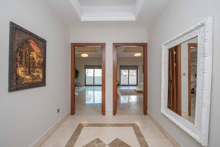 15 Limited Offer | Beach Access | Spacious 3 Bed