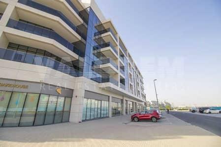 Shop for Rent in Nad Al Sheba, Dubai - RETAIL SHOP| BEST PRICE | NICE LOCATION | 16KW POWER