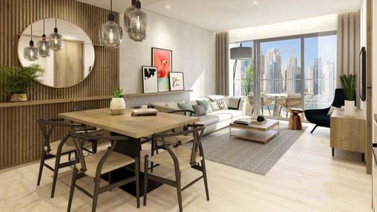 1 Bedroom Apartment for Sale in Dubai Marina, Dubai - Resale Apt   Great Community   Spacious Apt