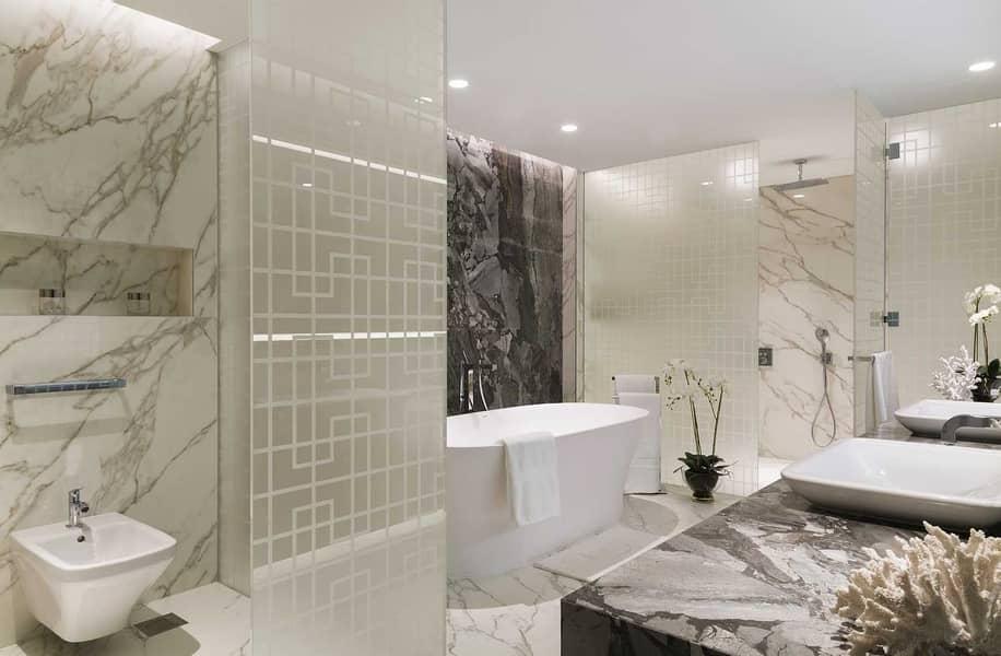 11 Luxurious Penthouse | VIP community | Amazing Layout