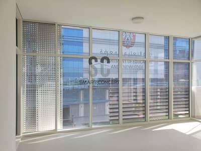 فلیٹ 2 غرفة نوم للايجار في المطار، أبوظبي - Charming 2BR Apartment | Central Downtown | Brand New