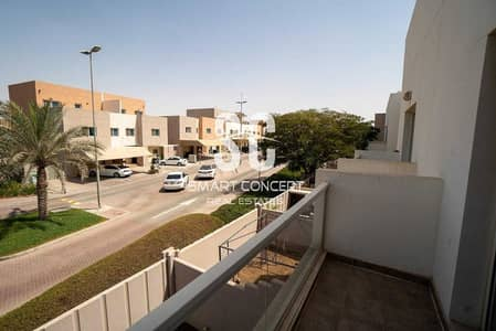 فیلا 2 غرفة نوم للبيع في الريف، أبوظبي - Exclusive Deal | Family Community | Private Garden