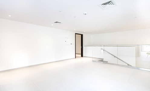 3 Bedroom Villa for Sale in Downtown Dubai, Dubai - Unique 3BR   Family Room   Villa   Boulevard Road