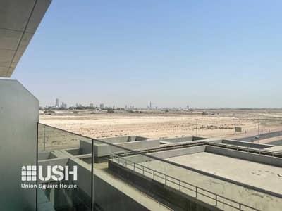 شقة 2 غرفة نوم للبيع في برشا هايتس (تيكوم)، دبي - Spacious Layout   Vacant   Great for Investment