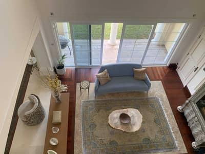 5 Bedroom Villa for Sale in Arabian Ranches, Dubai - LARGE PLOT # EXQUISITE VILLA # POLO HOMES