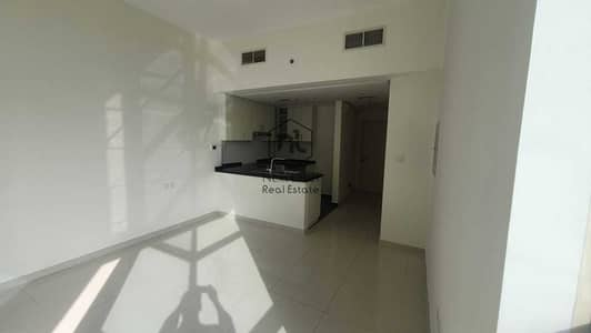Studio for Rent in DAMAC Hills (Akoya by DAMAC), Dubai - Pool & Golf Course View    Ready to Move In Studio   Just 29,000 Yearly 1 Cheque Payment