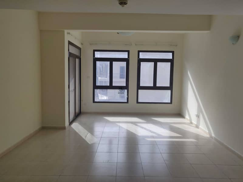 Spacious One Bedroom Layout | Laundry Room | Best Priced | Vacant