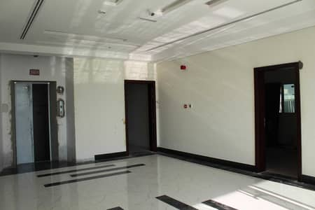 فلیٹ 1 غرفة نوم للايجار في ليوان، دبي - Monthly Payments|1 Bed  | 2 Bathroom | Closed Kitchen