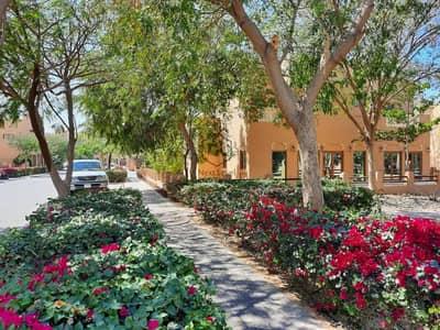 5 Bedroom Villa for Sale in Al Furjan, Dubai - STUNNING SPACIOUSE VILLA | LIVE THE LUXURY