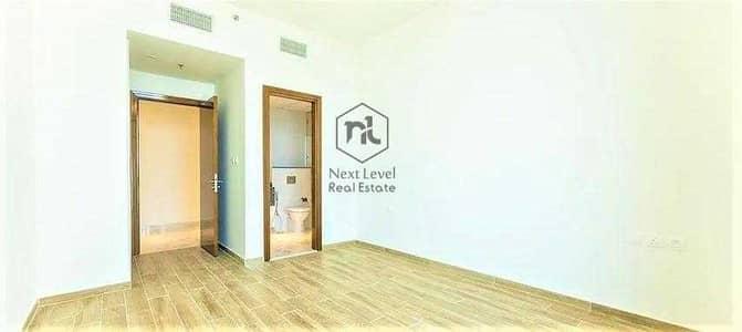 فلیٹ 3 غرف نوم للايجار في الخليج التجاري، دبي - advance booking 3 bedroom with balcony and parking