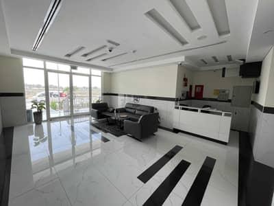 فلیٹ 1 غرفة نوم للايجار في ليوان، دبي - 1 Month Free |1 Bed | Closed Kitchen | 2 Bathroom | Park  View