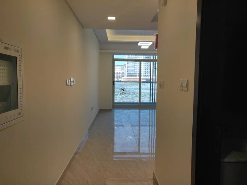 Brand New | Equipped Kitchen | Ready to Move In | Chiller Free
