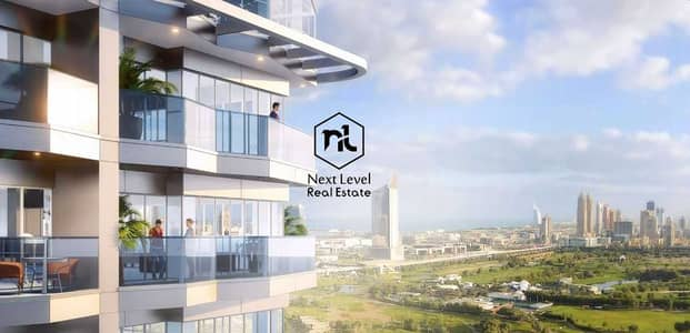 3 Bedroom Apartment for Sale in Jumeirah Lake Towers (JLT), Dubai - Fully Furnished / Best Price with payment plan / 5 stars apartment