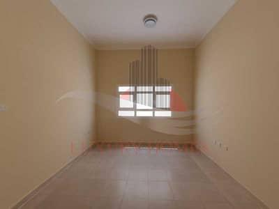 شقة 2 غرفة نوم للايجار في الجيمي، العین - Defining the Real Meaning of Luxury Living