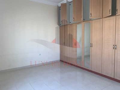 فلیٹ 2 غرفة نوم للايجار في بيدا بن عمار، العین - A World full of Luxury at a Prime Location