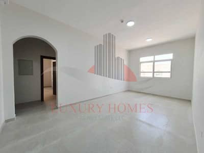 3 Bedroom Apartment for Rent in Al Mutawaa, Al Ain - Elegant Brand New Security CCTV at Prime Location
