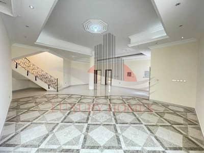 فیلا 5 غرف نوم للايجار في فلج هزاع، العین - A Place  built to bring you Ultimate Convenience