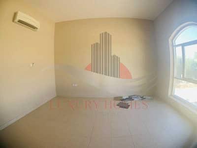 شقة 3 غرف نوم للايجار في المسعودي، العین - Astonishing All Master Close to Dubai Road