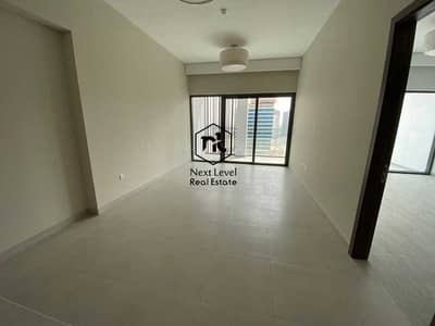 1 Bedroom Apartment for Rent in Business Bay, Dubai - BRAND NEW     SPACIOUS