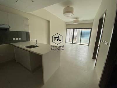 شقة 1 غرفة نوم للايجار في الخليج التجاري، دبي - شقة في سول افنيو الخليج التجاري 1 غرف 65000 درهم - 5120574