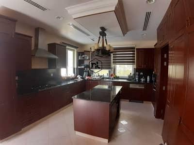 6 Bedroom Villa for Sale in The Villa, Dubai - The Villa | Custom Villa | Private Pool