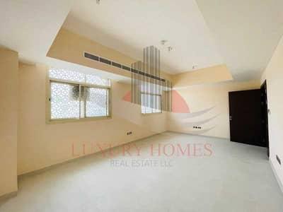 فیلا 3 غرف نوم للايجار في المربع، العین - Brand New Modern appeal featuring lifestyle Near Al Ain Mall