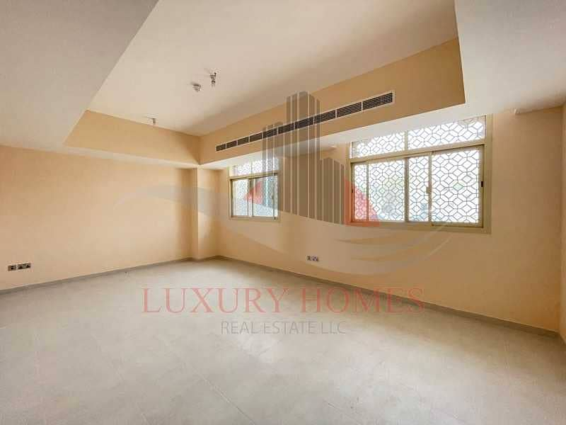 2 Brand New Modern appeal featuring lifestyle Near Al Ain Mall