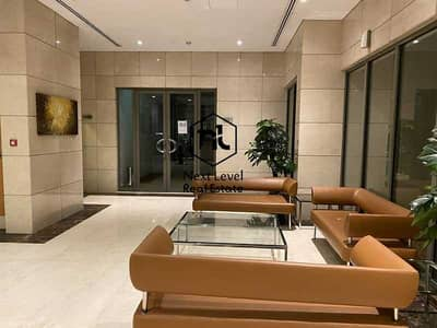 3 Bedroom Apartment for Sale in Dubai Silicon Oasis, Dubai - Invest in Largest 3 Bed   Maid Room   Rented  