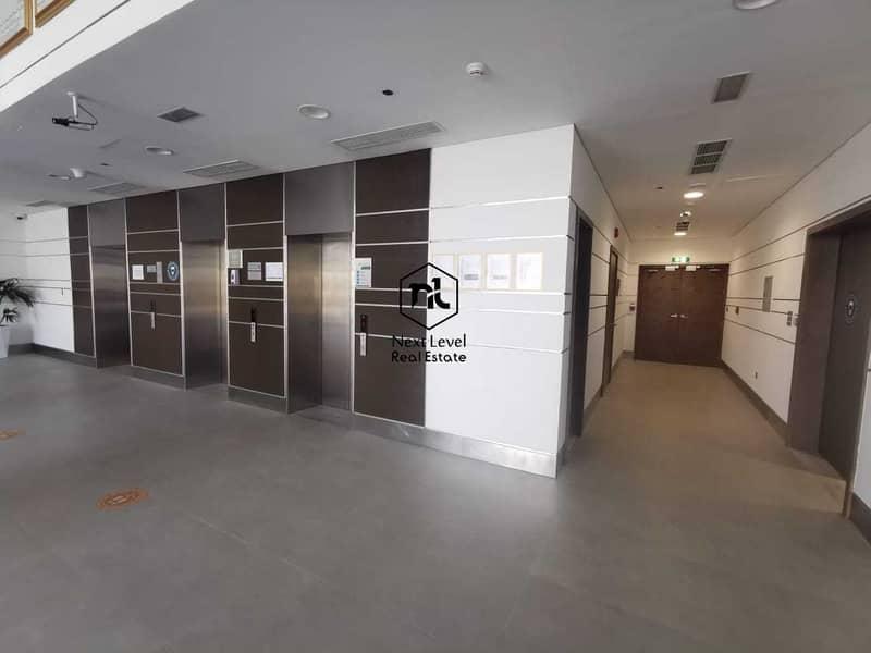 شقة في سامية عزيزي الفرجان 33000 درهم - 5071346