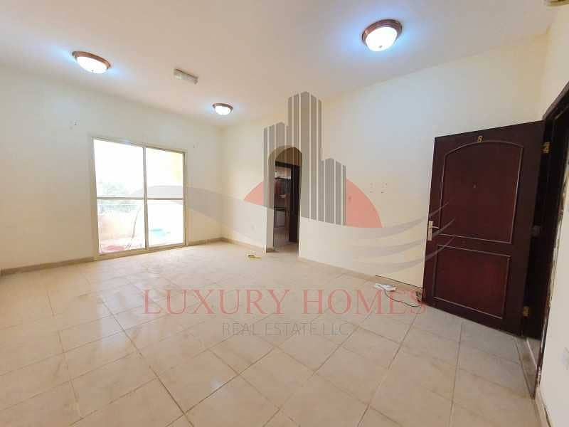 Spacious with Monthly Rent Near to Al Ain Airport