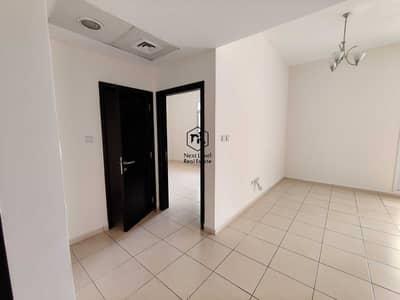 شقة 1 غرفة نوم للايجار في ليوان، دبي - شقة في مزايا 10B كيو بوينت ليوان 1 غرف 30000 درهم - 5057410
