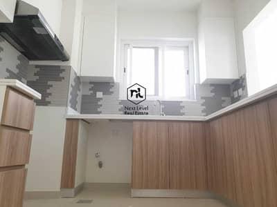 تاون هاوس 4 غرف نوم للبيع في دبي لاند، دبي - تاون هاوس في امارانتا B امارانتا 1 امارانتا فيلانوفا دبي لاند 4 غرف 1799000 درهم - 5057869