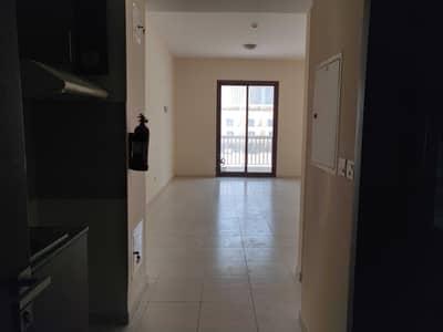 Studio for Sale in Jumeirah Village Circle (JVC), Dubai - Studio | Spacious Layout | Airy | Clean | Rented Unit