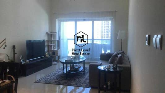 1 Bedroom Apartment for Sale in Dubai Sports City, Dubai - Well maintained 1br with balcony