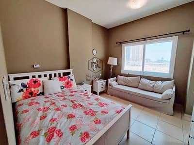 3 Bedroom Apartment for Sale in Liwan, Dubai - Spacious| 3Bedroom| Closed Kitchen| Multiple Parking| Open View| Lake View