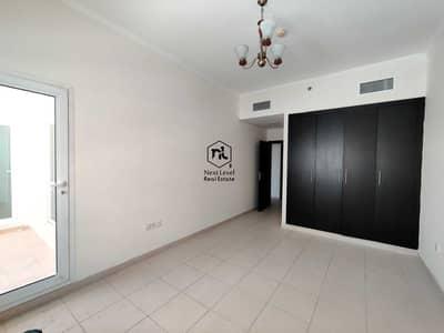شقة 3 غرف نوم للايجار في ليوان، دبي - شقة في مزايا 31 كيو بوينت ليوان 3 غرف 58000 درهم - 5057586