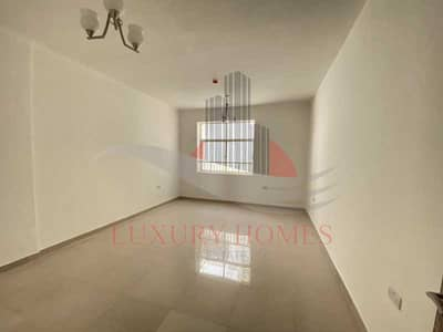 3 Bedroom Flat for Rent in Al Sidrah, Al Ain - Perfectly priced house that fits your lifestyle