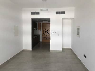 Studio for Sale in Jumeirah Village Circle (JVC), Dubai - Brand New Ready to Move in | Immaculate | Best Quality | Studio