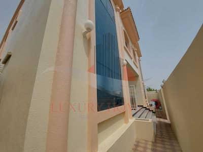 4 Bedroom Villa for Rent in Al Maqam, Al Ain - Beautiful and Spacious located at Prime Location
