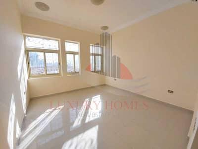 شقة 2 غرفة نوم للايجار في المويجعي، العین - Ultimate Residence Very Close To Schools & Clinic