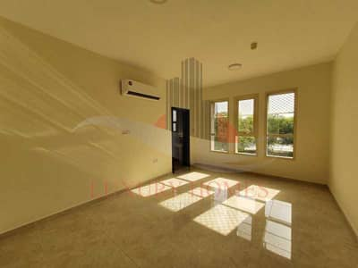 3 Bedroom Flat for Rent in Al Mutawaa, Al Ain - Elegant Brand New Security CCTV at Prime Location