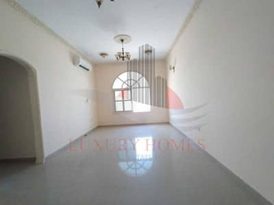 2 Bedroom Apartment for Rent in Al Sidrah, Al Ain - Property that Catches your Eye with Fine Details