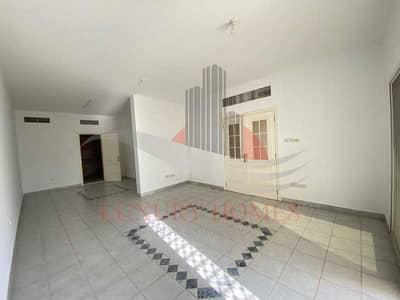 فلیٹ 3 غرف نوم للايجار في المطارد، العین - Private Entrance Balcony Apartment Near Hospital