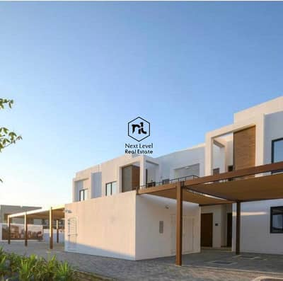 1 Bedroom Apartment for Sale in Al Ghadeer, Abu Dhabi -   Living in the Middle of Abu dhabi and Dubai  