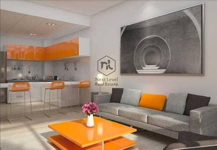 2 Bedroom Flat for Sale in Dubai Residence Complex, Dubai - Huge Size / Best Price / 2 Bedroom convertible up to 3 Bedroom