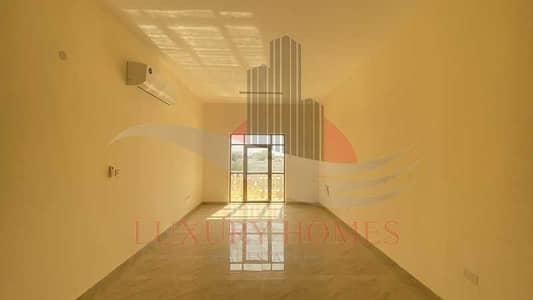 فلیٹ 2 غرفة نوم للايجار في المويجعي، العین - Brand New Included Water and Electricity