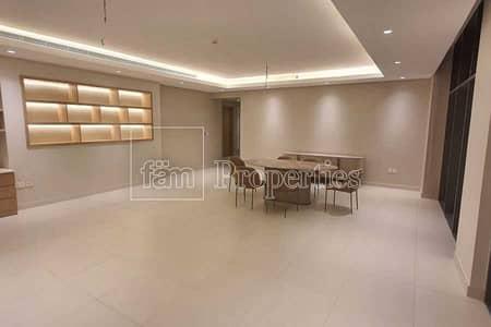 3 Bedroom Flat for Rent in Downtown Dubai, Dubai - Large