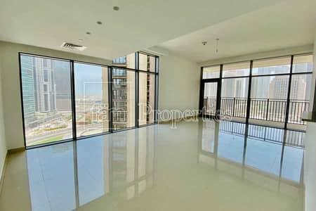 فلیٹ 2 غرفة نوم للبيع في وسط مدينة دبي، دبي - Spacious and bright | Great investment oportunity